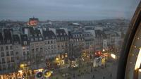 Paris 2-Hour Private Guided Tour to Centre Pompidou