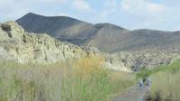 Almeria Desert Tour
