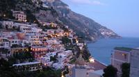 Full-Day Amalfi Coast Excursion