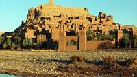 11-Night Private Morocco UNESCO World Heritage Discovery Round Trip from Marrakech