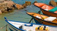 Shore Excursion: Sea of Galilee Private Tour from Haifa Port