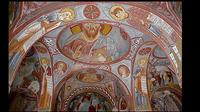 Cappadocia Tour with Goreme Open Air Museum