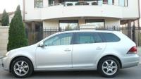 Private Departure Transfer: Constanta Departure Hotel to Bucharest Airport Transfer Private Car Transfers