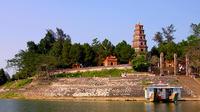 Full-Day Hue City Tour