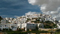 Mojacar in One Day from Roquetas de Mar