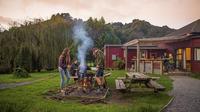 6-Day North Island Adventure Tour - Auckland to Wellington Return