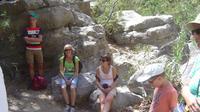 Aposelemis Gorge Walk in Crete