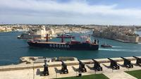 Malta Highlights In A Day