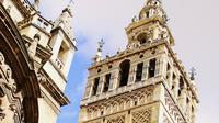 Cathedral of Seville Small Group Guided Tour