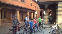 E-bike Tour Without Guide