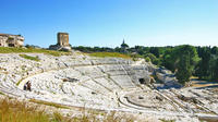 Archaeological Syracuse: Neapolis Park Walking Tour