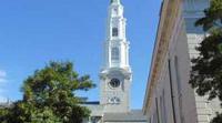 Segway Tour of Savannah