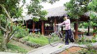 Overnight Rustic Mekong Delta Tour