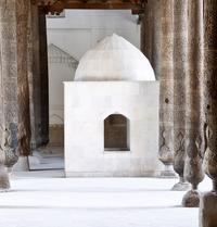 11-Day Tour: Magical Cities of Uzbekistan