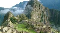 8-Day Lima and Cusco Private Tour - All inclusive