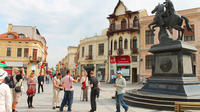 Private Full Day Trip to Bitola from Ohrid