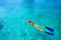 Nassau Sail and Snorkel Tour