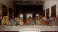 Leonardo Da Vinci's The Last Supper and Pinacoteca di Brera Art Gallery Tickets
