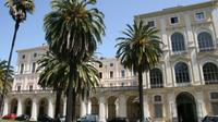 The Corsini Gallery - The National Gallery of Ancient Art in Rome