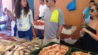Split Culinary Tour