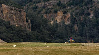 8-Night Small-Group Canyoning and Forests Multi-Adventure Trip from Marrakech to Fez