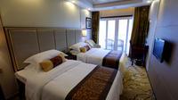 3-Night Yangtze Gold 2 Yangtze River Cruise Tour from Chongqing to Yichang