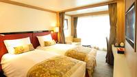5-Day Century Legend Yangtze River Cruise Tour from Yichang to Chongqing