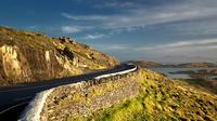 Killarney Kerry Private Tour of Dingle Peninsula from Killarney 15215P16
