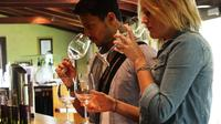 Small Group Wine Tasting Tour In Margaret River