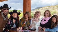 Family Friendly Arizona Wine Discovery Tour
