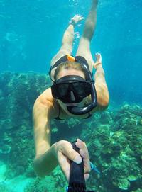 Full-Day Racha Noi and Racha Yai Snorkeling from Phuket