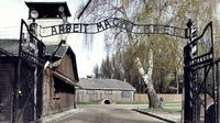 AuschwitzBirkenau Tour From Krakow 2017
