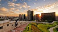 Full-Day Seoul Secret City Private Walking Tour