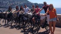 3-Hour Bike Tour of Nice