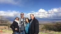 THE FLAVORS OF HISTORIC JEROME WINE TOUR