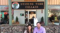 WINE FOOD SPIRITS AND SHOPPING IN OLD TOWN COTTONWOOD EXPERIENCE