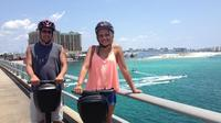 Seas The Day Segway Tour