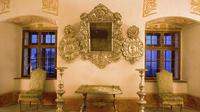 50 Minute Self-Guided Tour of Esterházy Gallery of Ancestors