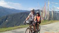 3-Night Best Of Bhutan Tour From Paro