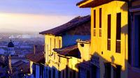 Private Historical Bogot Tour