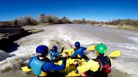 Andalucia Rafting