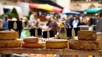Gourmet Walking Tour of Sete France
