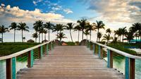 Nassau Shore Excursion: Island Highlights Sightseeing Tour