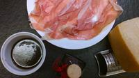 Full-day Parma Food Tour