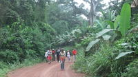 12-Day Guided Walking Tour of Ghana and Togo from Accra