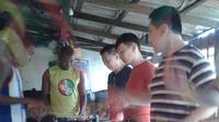 Tour to Saramandaia Favela in Salvador