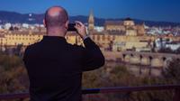 Córdoba Rooftop Experience