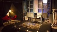 Seville Jam Session Tour