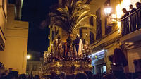 Small-Group Walking Tour: Holy Week in Seville