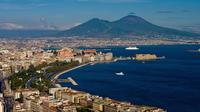 Half-Day Tour to Naples